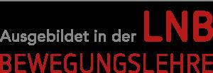 LNB_Logo_MOTION_AUSBILDUNG-RGB_01